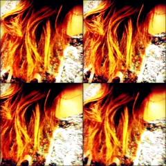 傷みきった髪の毛。_c0226145_21541483.jpg