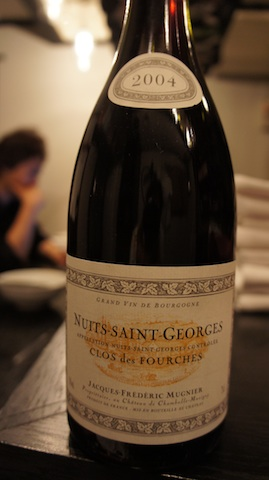 本日のグラスワイン_a0114049_173969.jpg