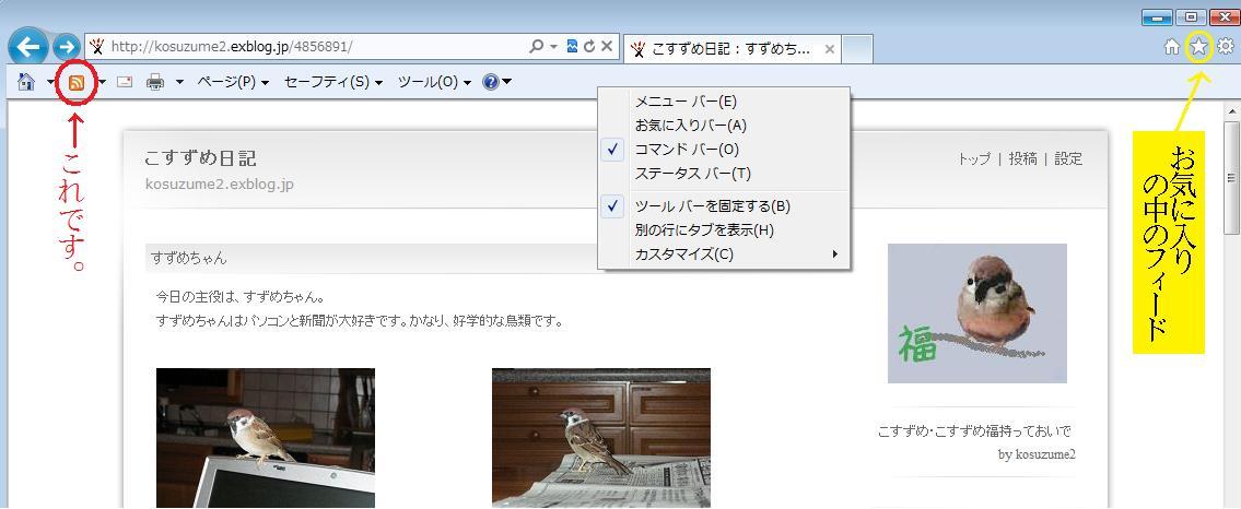 フィード(RSS)の謎が解けた!_a0089450_20552129.jpg