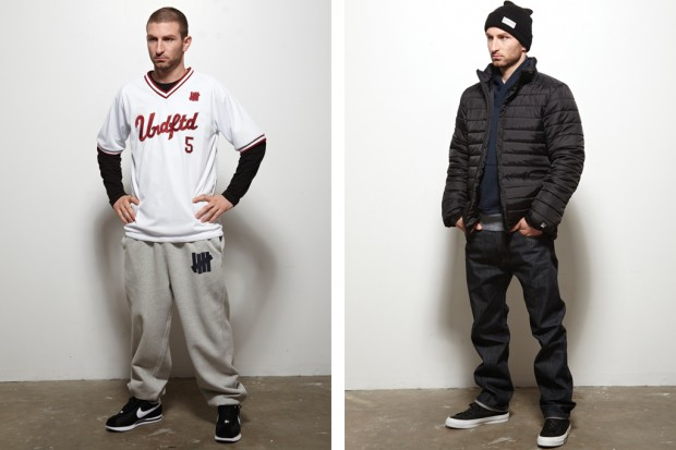 Undefeated 2011 Fall Collection_a0118453_11533158.jpg