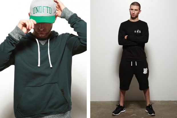 Undefeated 2011 Fall Collection_a0118453_11535143.jpg