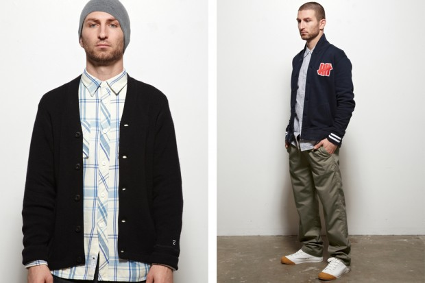 Undefeated 2011 Fall Collection_a0118453_1154288.jpg