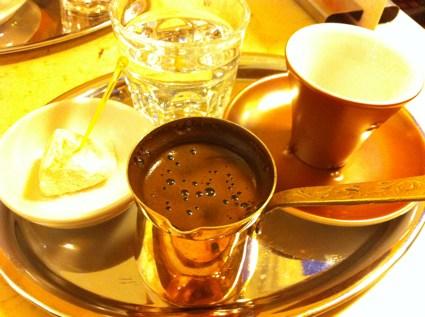 トルココーヒー_d0069964_51393.jpg