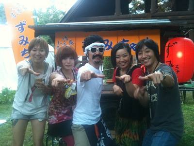 ARABAKI ROCK FEST.11_c0227168_641481.jpg