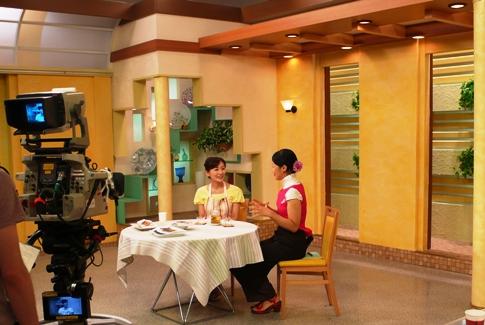 「きょうの料理」放送のお知らせ_e0148373_925912.jpg