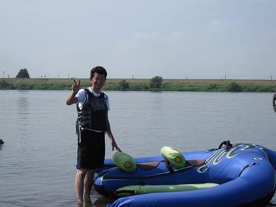 夏の終わりに_a0126379_12545262.jpg