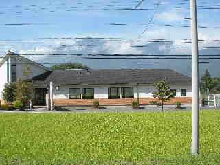 川崎から小淵沢の田んぼの間に移住して・・・体調は・・_a0211886_9575780.jpg