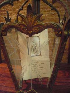 Holy cardに想いを寄せて_c0203401_1816188.jpg
