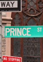 ニューヨークのノリータ(NOLITA)地区をお散歩_b0007805_22472810.jpg