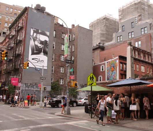 ニューヨークのノリータ(NOLITA)地区をお散歩_b0007805_22475777.jpg