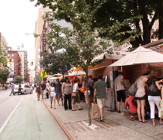 ニューヨークのノリータ(NOLITA)地区をお散歩_b0007805_22485828.jpg