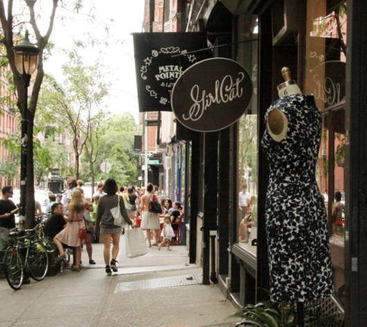 ニューヨークのノリータ(NOLITA)地区をお散歩_b0007805_22495681.jpg
