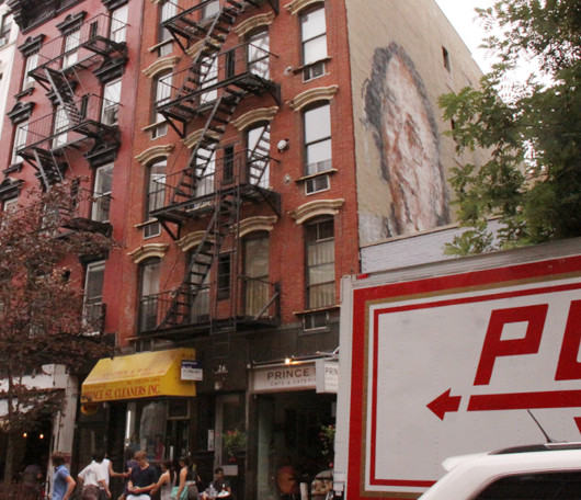 ニューヨークのノリータ(NOLITA)地区をお散歩_b0007805_2323611.jpg