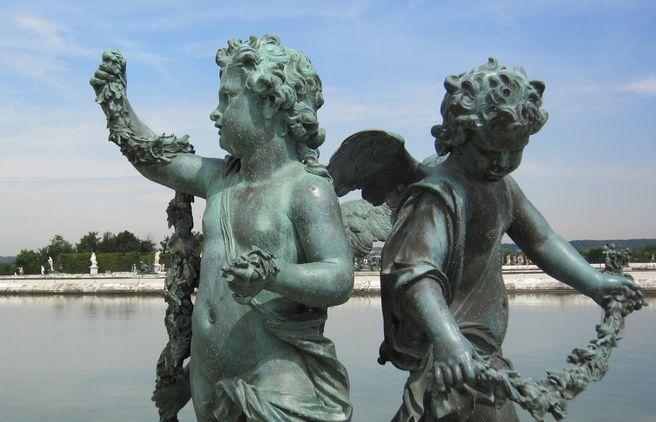 フランス&ウィーンの夏休み その④_c0084506_14533148.jpg