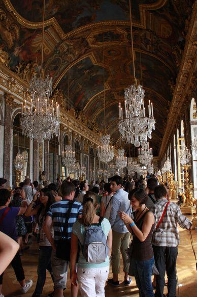 フランス&ウィーンの夏休み その④_c0084506_22225891.jpg