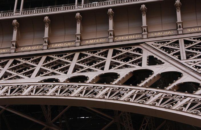フランス&ウィーンの夏休み その④_c0084506_22244733.jpg