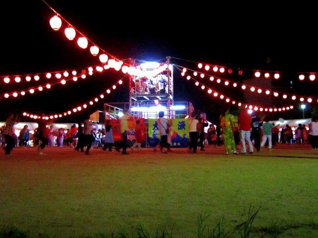 LAST DANCE。_c0078333_08333.jpg