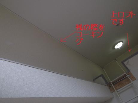 c0186441_18514734.jpg