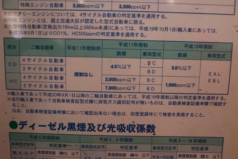 【フサベル】濃っ!!!_e0159646_1254103.jpg
