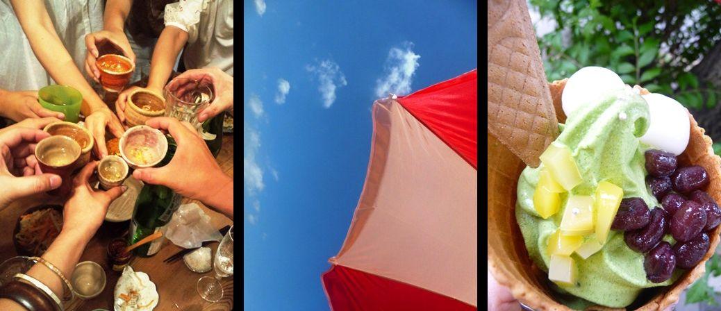 夏の想い出、とかいらんからずっと夏でいて泣・2011・夏_b0204547_13425432.jpg