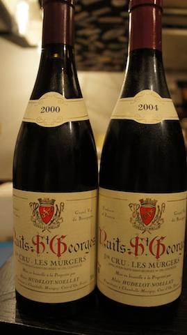 本日のグラスワイン_a0114049_179899.jpg