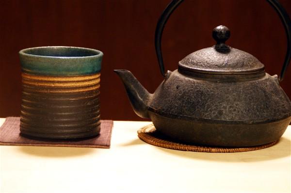 お茶_e0166355_3524277.jpg