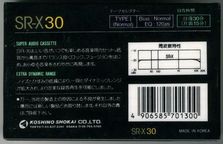 KEEP SR-X_f0232256_212359.jpg
