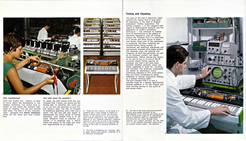 Farifisa FAST3 Catalogue 1968_e0045459_2162121.jpg
