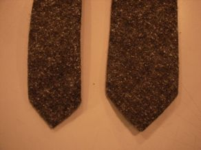 "\""TheThreeRobbers necktie FLANNEL/ORDER\""ってこんなこと。_c0140560_1224381.jpg"