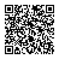 f0196067_21113699.jpg