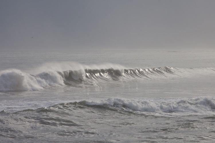 台風接近。_b0022268_212066.jpg