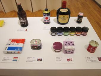 日本のロングセラー商品展_b0141474_1485656.jpg