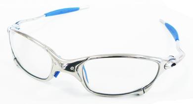 OAKLEY JULIET用GOODMANグッドマン調光レンズ発売開始!_c0003493_11273328.jpg