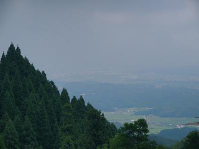 夏休み_f0232994_32045100.jpg