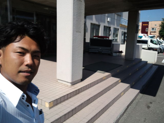 b0127002_20122581.jpg