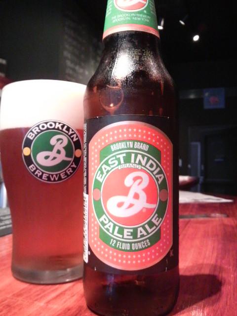 9月 最初のNewビール_d0180005_1883233.jpg