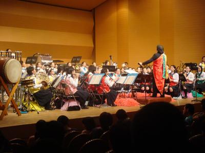 8/30三知協主催の『音楽を楽しむ会』に行きました!_a0154110_9214448.jpg