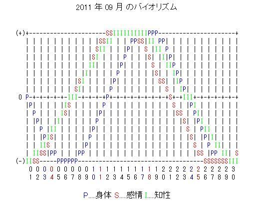 f0051213_184770.jpg
