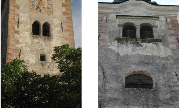 クロアチア編(7):聖母被昇天教会(10.8)_c0051620_6151981.jpg
