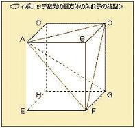 b0201522_203241100.jpg