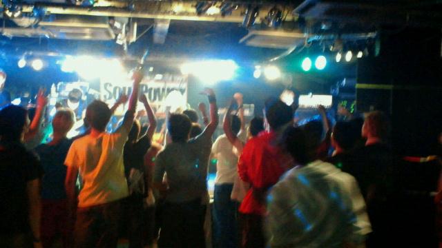 富山&神戸!_f0155829_23261638.jpg