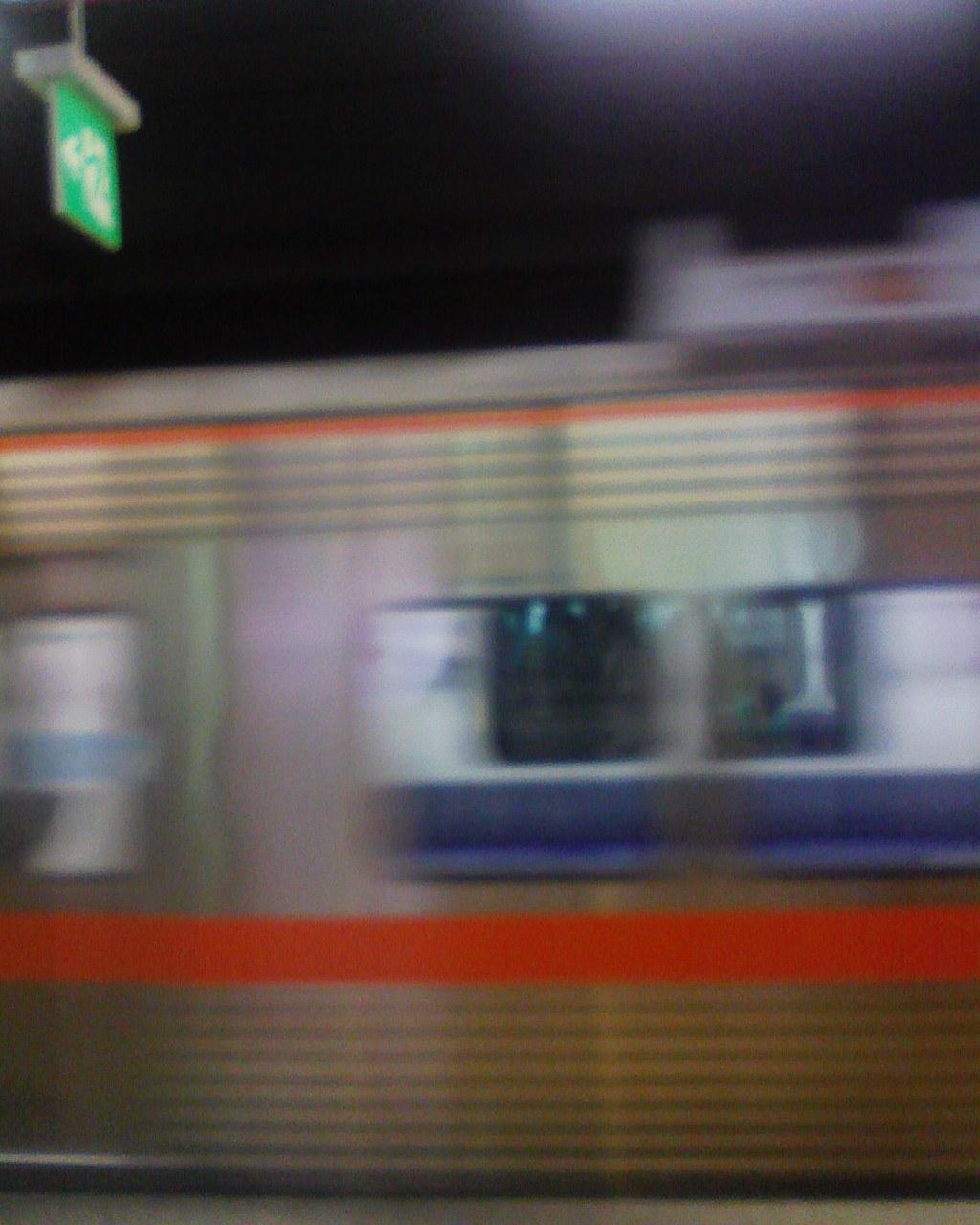 d0057733_1725364.jpg