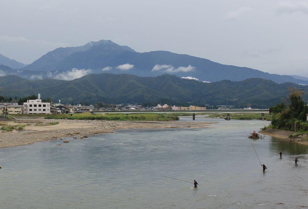 魚野川 9月1日_e0150433_18535012.jpg