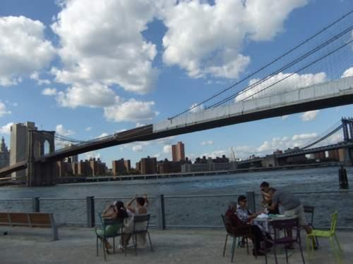 ブルックリンをお散歩_c0064534_043441.jpg