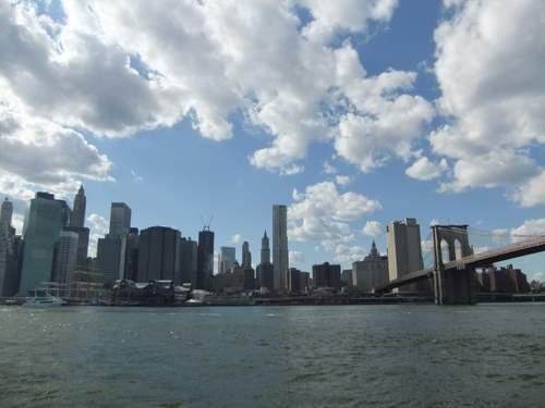 ブルックリンをお散歩_c0064534_045149.jpg