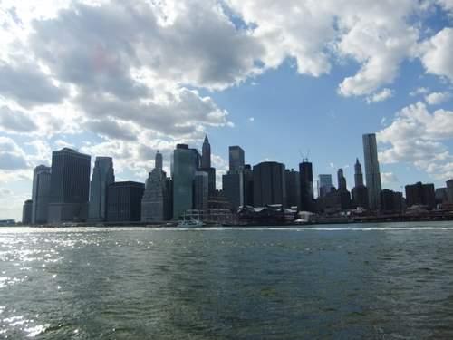 ブルックリンをお散歩_c0064534_05775.jpg