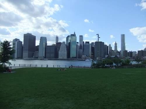 ブルックリンをお散歩_c0064534_06452.jpg