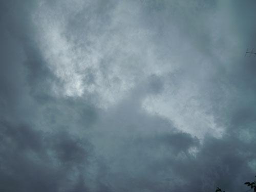 9月のはじめの朝_e0097534_157078.jpg
