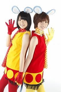 9月14日(水)にリリースされるBABY GAMBAのDVDシングル「ええじゃないか」。_e0025035_13411172.jpg