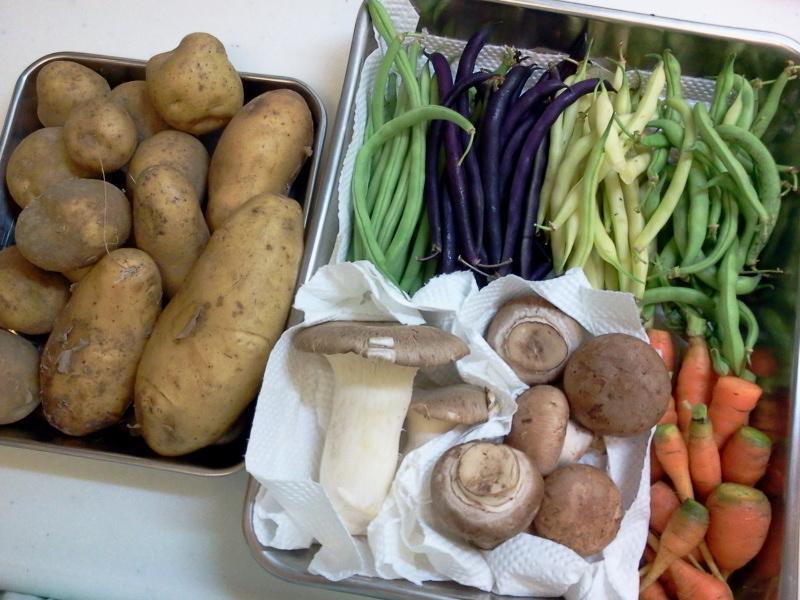 元気を作るお野菜達_c0202046_17591252.jpg